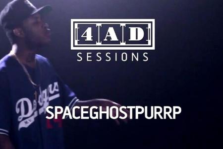 SpaceGhostPurrp